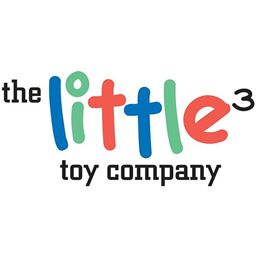 Little Little Toy Co