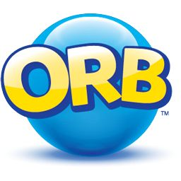 Orb Factory