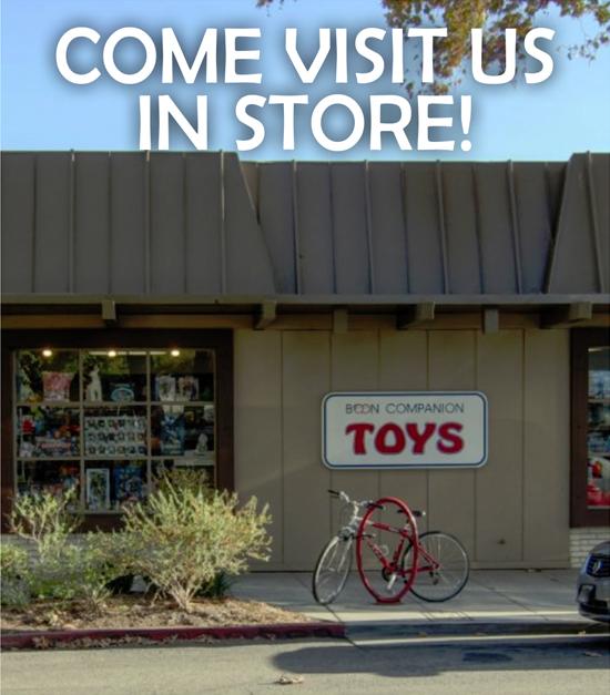 Mobile Visit Us